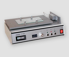 Adhesive Peel Force Tester - Ziegler FT-1000